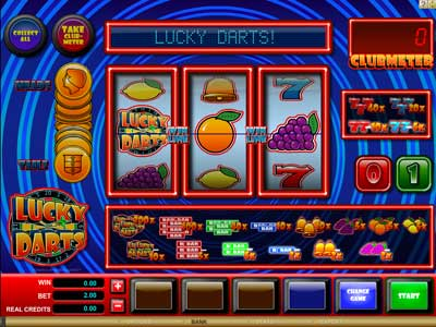online slot machines  automat
