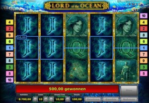 konstenlos lord of the ocean spiele