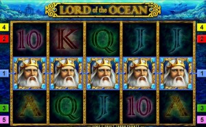 konstenlos lord of the ocean spielen